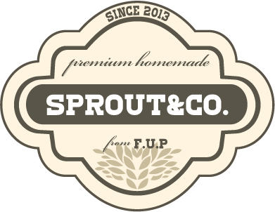 SPROUT&CO.